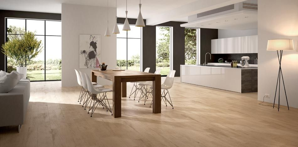 carrelage-en-gres-cerame-imitation-parquet-2553-2039629  Construction ...