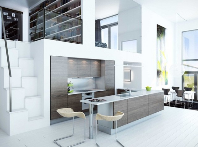 301 moved permanently for Cuisine design taupe